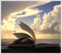Libro aperto - Leggere Libera-mente